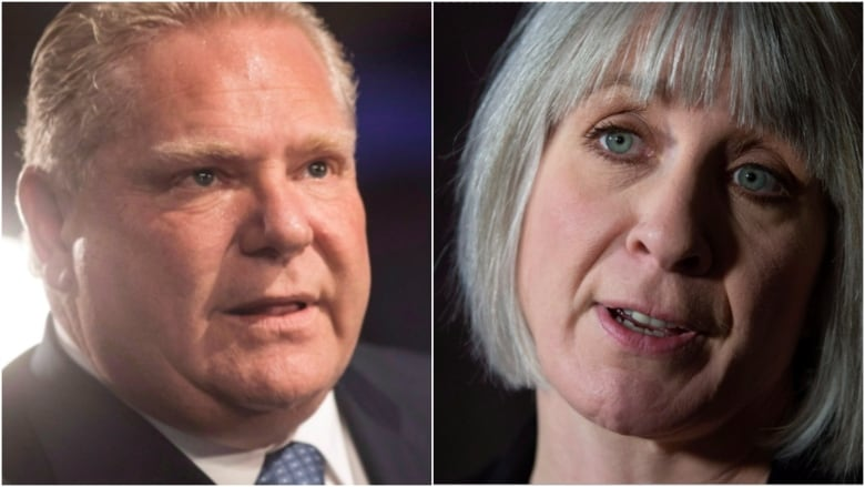 CANADA: Federal Liberals blast Ontario Tories over looming Bombardier layoffs