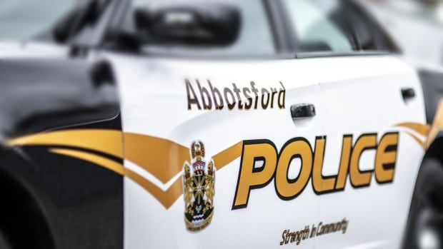 Pedestrian dies after struck by vehicle in Abbotsford