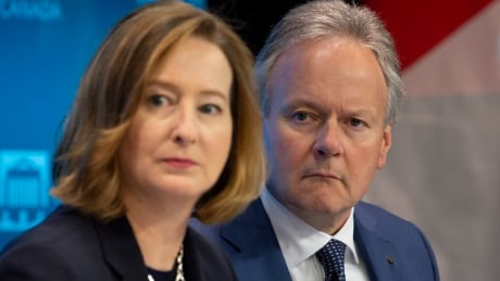 Bank of Canada 20190710