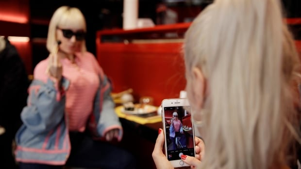 Double or nothing? Social media influencers' value is open to debate