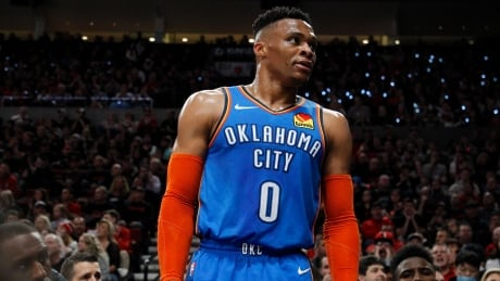 westbrook-russell