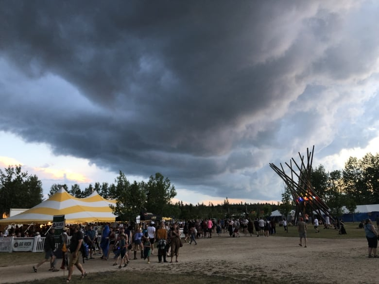 https://i.cbc.ca/1.5209254.1562899720!/fileImage/httpImage/image.jpg_gen/derivatives/original_780/winnipeg-folk-festival-2019-cloud.jpg