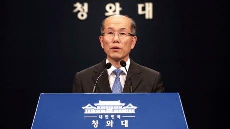 South Korea Japan Trade