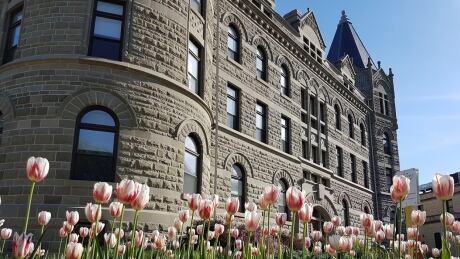 University of Winnipeg Collegiate