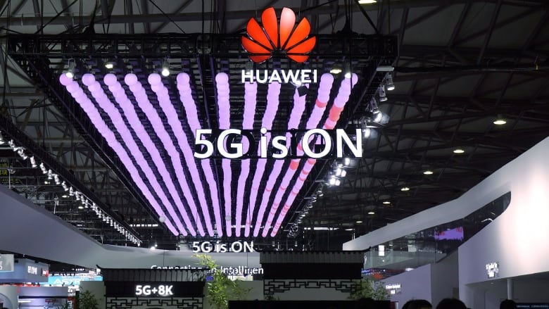 Canada set to postpone Huawei 5G decision to after the election - sources