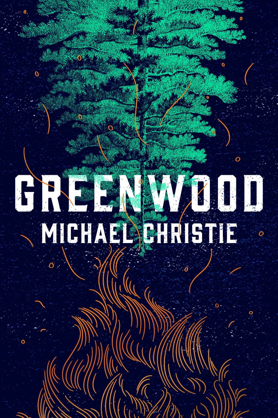 This image has an empty alt attribute; its file name is book-cover-greenwood-by-michael-christie.jpg