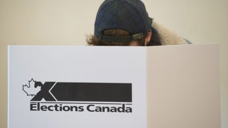 Elections Canada Influencers 20190620