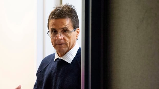 Years after he was freed, a French court decides today whether Hassan Diab goes on trial in terrorism case