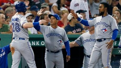 Blue Jays Red Sox Baseball-071619-620
