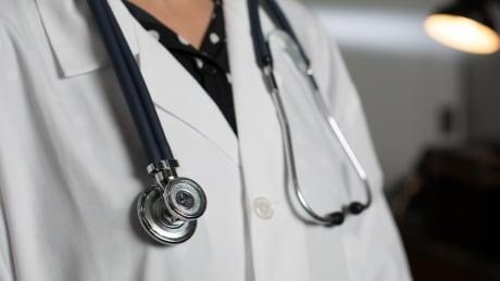 doctors doctor
