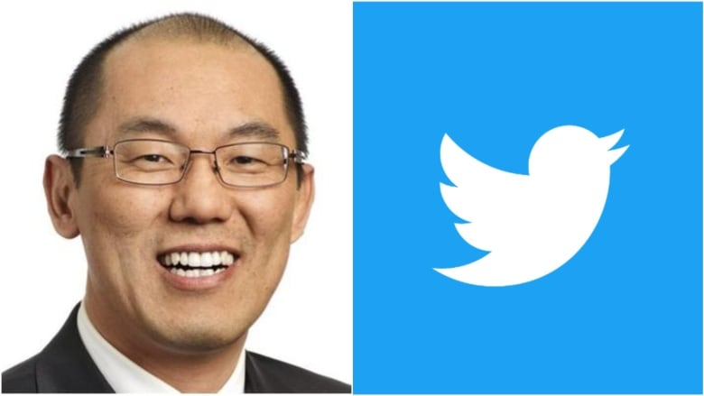 Big pharma funding? Deleted tweet by Jason Luan draws fast and furious condemnation