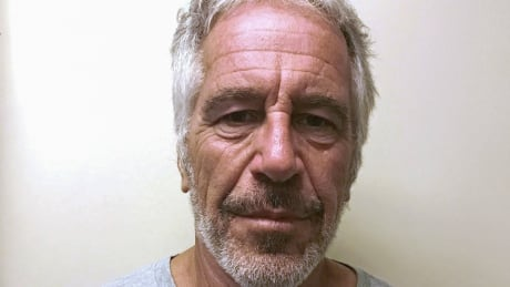 PEOPLE-JEFFREY EPSTEIN/