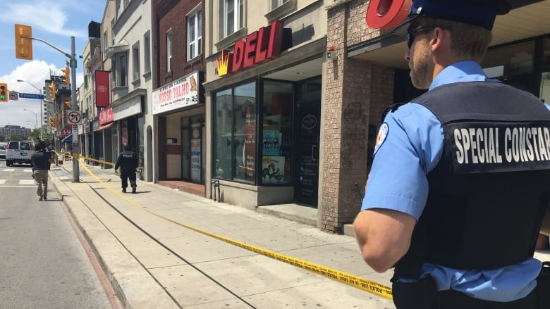 Man, 43, charged with manslaughter after woman fatally assaulted in west end