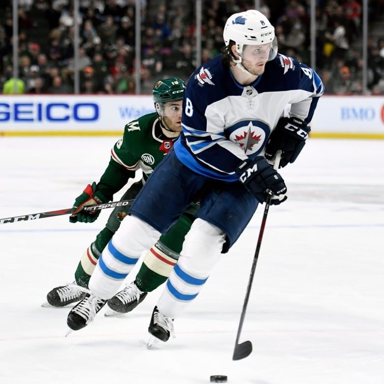 Nhl On Cbc Sports Hockey News Opinion Scores Stats Standings