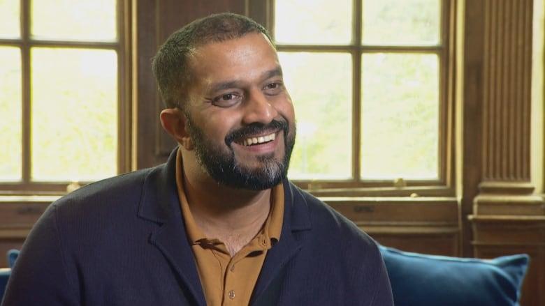 Tired of being seen as 'bad guys,' Riz Test creators seek 'human portrayals' of Muslims on screen