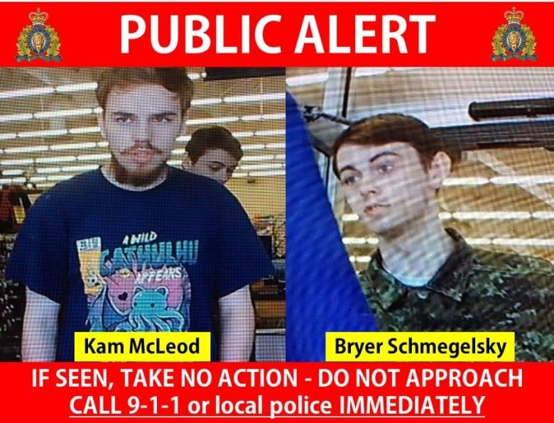 https://i.cbc.ca/1.5223051.1563977202!/fileImage/httpImage/image.jpg_gen/derivatives/original_780/public-alert-for-kam-mcleod-and-bryer-schmegelsky.jpg