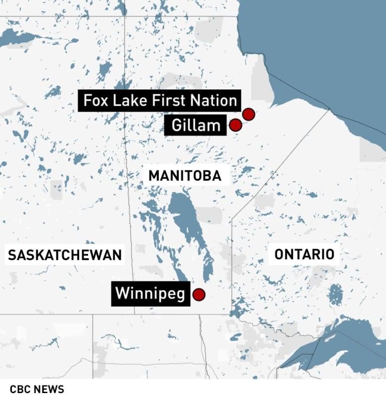 https://i.cbc.ca/1.5223436.1563989016!/fileImage/httpImage/image.jpg_gen/derivatives/original_780/homicide-suspects-map-of-northern-manitoba.jpg