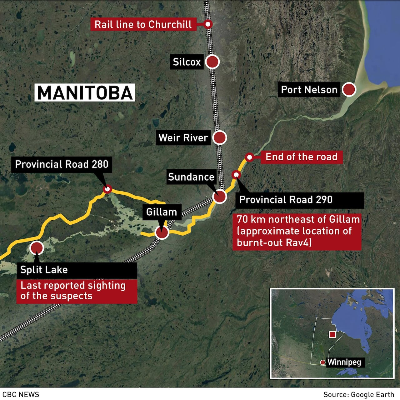 https://i.cbc.ca/1.5225821.1564603440!/fileImage/httpImage/search-area-map
