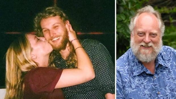 Men accused of killing Hells Angels member make brief court