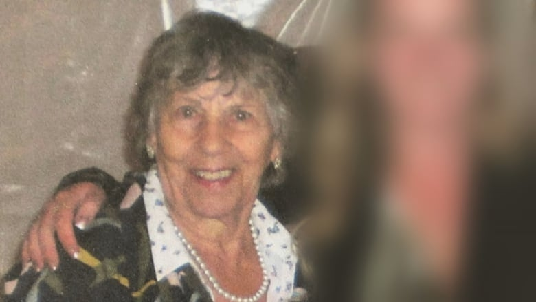 'One tough bird': Missing woman, 84, asked for a cold beer and a hot tub when rescuers found her in bush