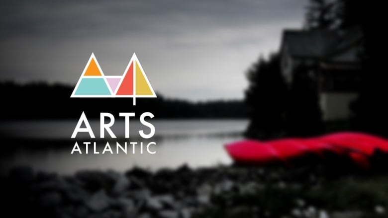 Large-scale art festival in the works for 2020 in Saint John