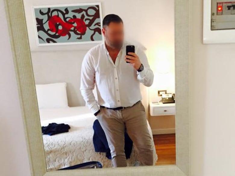 gratis dating i Edmonton første gang gay dating site
