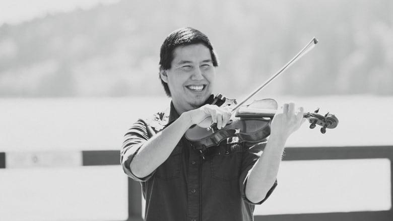 Lost: Yellowknife musician's treasured fiddle