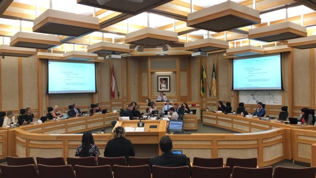 Saskatoon city councillors ask for more time to work on multi-year budget