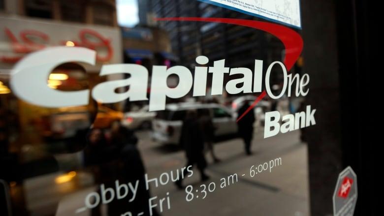 какие банки дают ипотеку без первоначального взноса в 2020 году