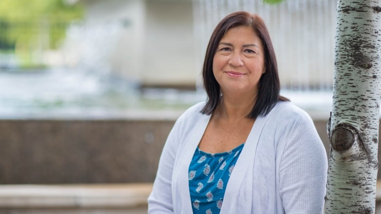 Bluewater Health adds new Indigenous question at patient registration
