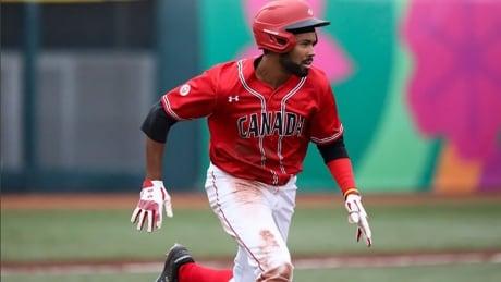 canada-baseball