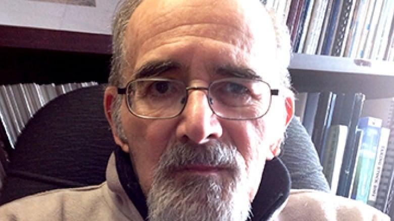 Citizens Environment Alliance founder Ric Coronado dead at 78