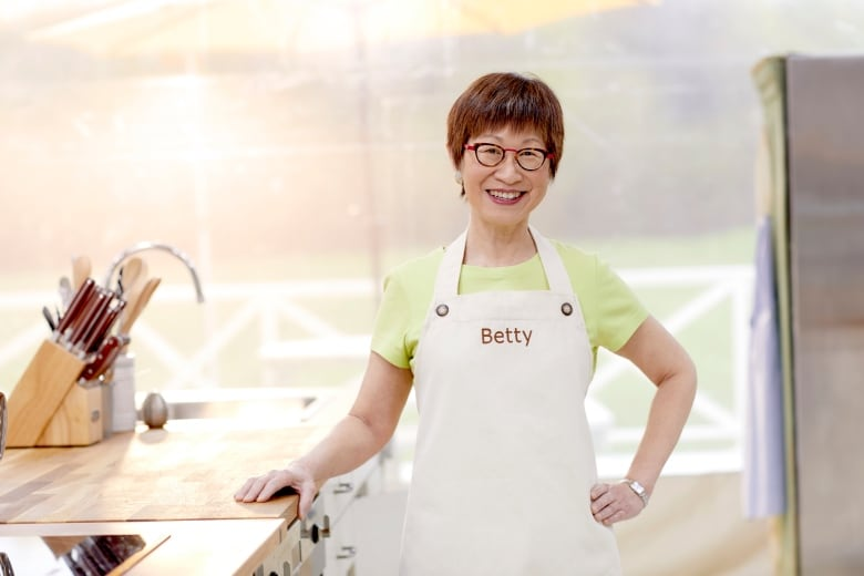Meet the Bakers of The Great Canadian Baking Show, Season 3