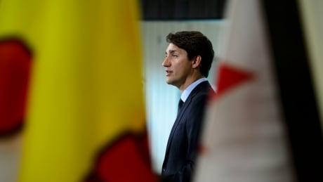 Trudeau North 20190801