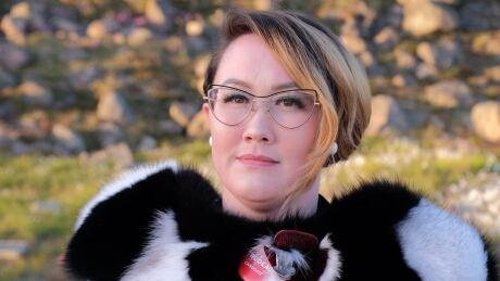 Megan Pizzo-Lyall