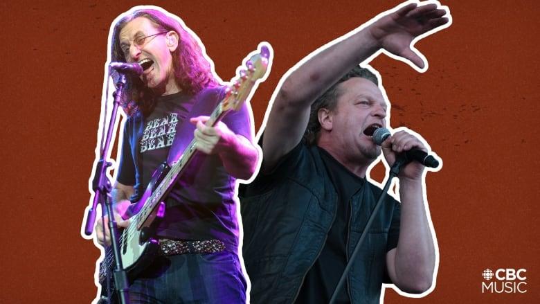 'We have assumed control': the evolution of Canadian metal