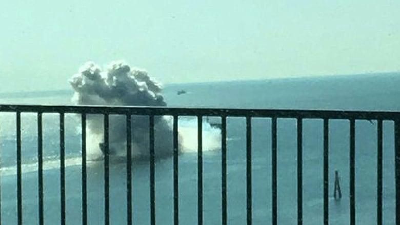 tanker-explosion.jpg
