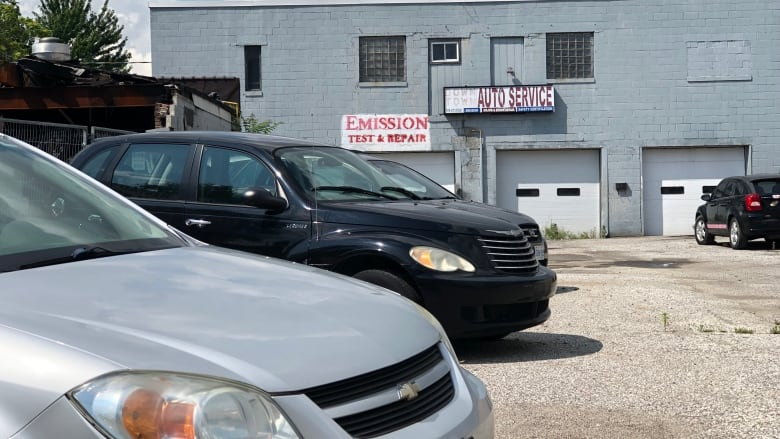 Windsor auto repair shop owner fined $50k, history of complaints