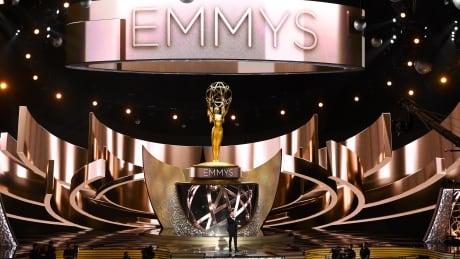 Hostless Emmys