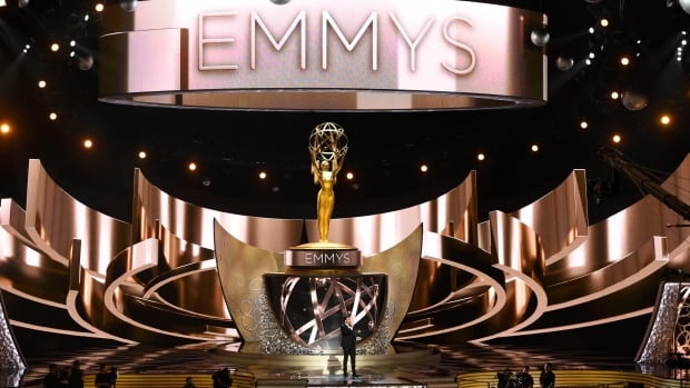 Canada at the Emmys: Five things to know about Canadians at this year's show | CBC News