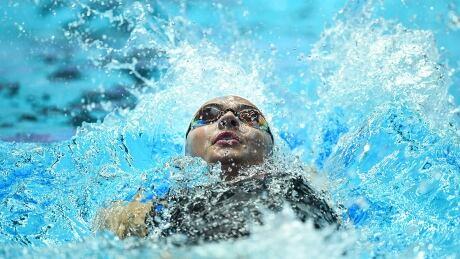 can-swim-champs