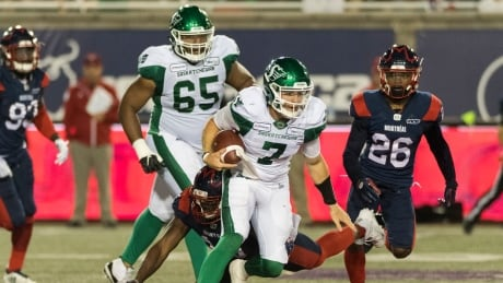 FBO Roughriders Alouettes 20190809
