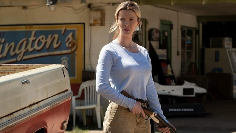 Universal Pictures cancels release of The Hunt following mass shootings