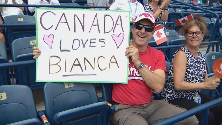 Toronto - CBC News
