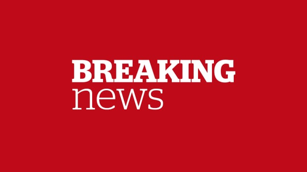 Toronto Police respond to reports of active shooting in North York