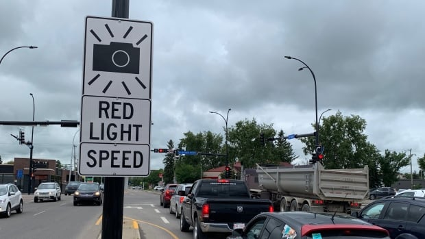 CBC news canada topic location leduc