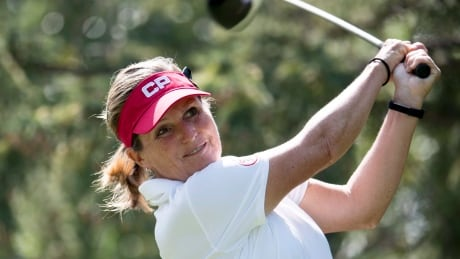 GLF LPGA Canadian Open 20180823
