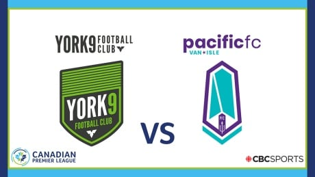 cpl-york-pacific