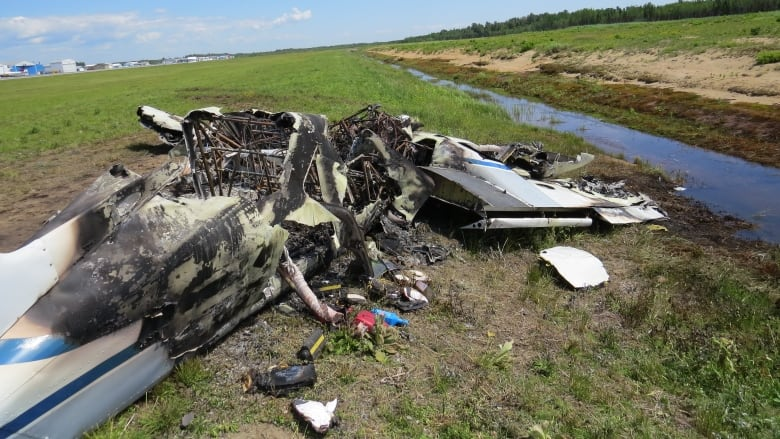 How cost, lack of practice, could be contributing to small plane crashes