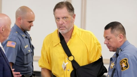 Ex-U.S. Olympian charged with attempted murder appears in court